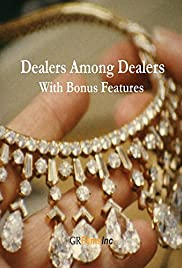 Dealers Among Dealers Poster