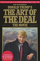 Image of Donald Trump's The Art of the Deal: The Movie
