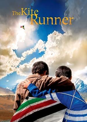 The Kite Runner (2007) Download on Vidmate