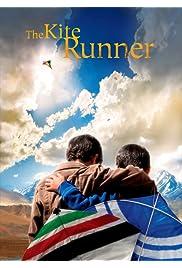 Watch Movie The Kite Runner (2007)