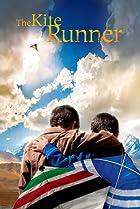 The Kite Runner (2007) Poster