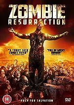 Zombie Resurrection(2014)