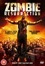 Zombie Resurrection