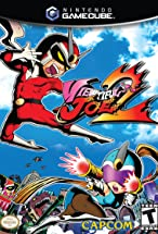 Primary image for Viewtiful Joe 2