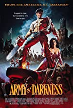 Army of Darkness(1993)