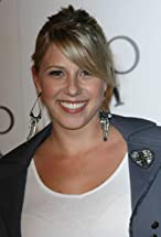 Jodie Sweetin's primary photo
