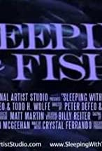 Primary image for Sleeping with the Fishes