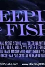 Sleeping with the Fishes Poster