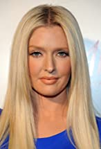 Erika Jayne's primary photo
