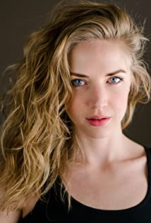 jaclyn halesjaclyn hales imdb, jaclyn hales instagram, jaclyn hales, jaclyn hales wikipedia, jaclyn hales age, jaclyn hales feet, jaclyn hales bio, jaclyn hales actress, jaclyn hales facebook, jaclyn hales hot, jaclyn hales lahwf, jaclyn hales twitter, jaclyn hales youtube, see rank jaclyn hales