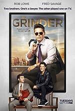 The Grinder(1970)