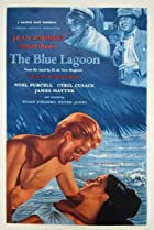 Image of The Blue Lagoon