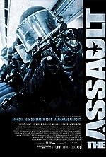 The Assault(2011)