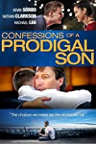 Image of Confessions of a Prodigal Son