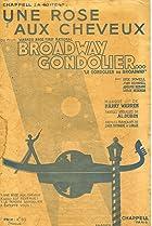 Image of Broadway Gondolier