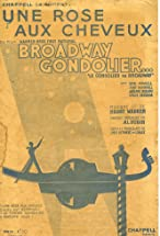 Primary image for Broadway Gondolier