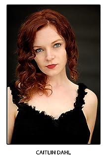 Caitlin Dahl Picture