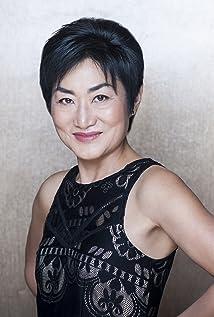 Aktori Jean Yoon