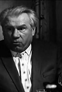 Ivan Ryzhov Picture