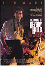 The Taking of Beverly Hills(1991)