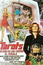 Image of Tarot