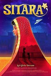 Sitara: Let Girls Dream poster