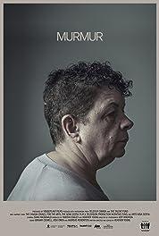Murmur (2019) poster