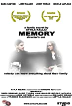 Primary image for Memory