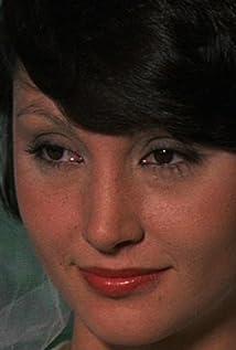 Francesca Muzio Picture