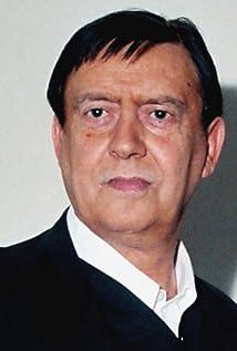Carmelo Bene Picture