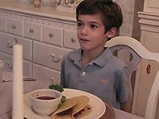 Dane's Demo--age 6