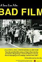 Image of Bad Film