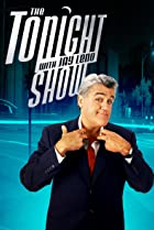 Image of The Tonight Show with Jay Leno