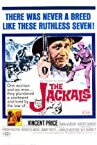 Image of The Jackals