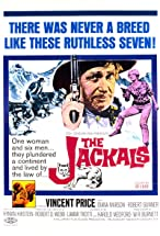 Primary image for The Jackals