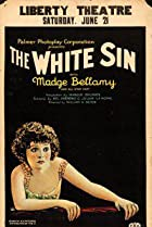 Image of The White Sin