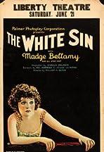 The White Sin