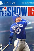 Image of MLB 16: The Show