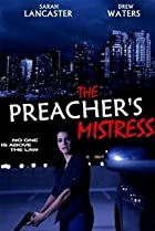 Image of The Preacher's Mistress