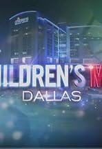 Children's Med Dallas