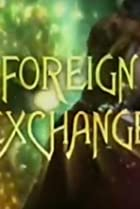 Image of Foreign Exchange