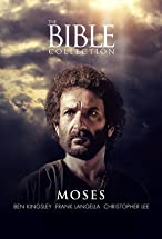 Primary image for Moses