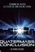 Image of The Quatermass Conclusion