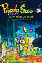 Image of Piccolo, Saxo et compagnie