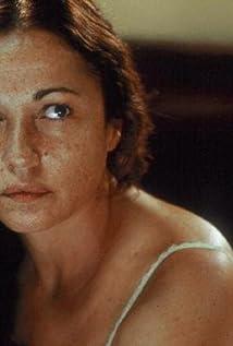 Eulàlia Ramon Picture