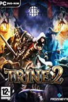 Image of Trine 2