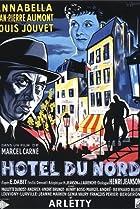 Image of Hotel du Nord