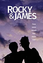 Primary image for Rocky & James