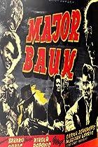Image of Major Bauk