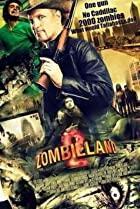 Image of Zombieland 2